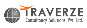 Traverze Consulting Solutions Pvt. Ltd.